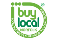 buy local norfolk members